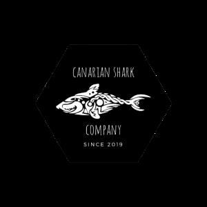 Logo_Canarian_Shark_Company